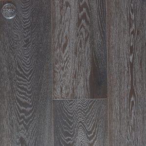 Échantillons plancher bois franc EXO Concept 750x750-194