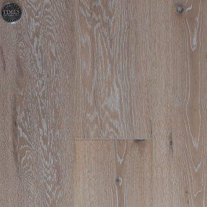 Échantillons plancher bois franc EXO Concept 750x750-195