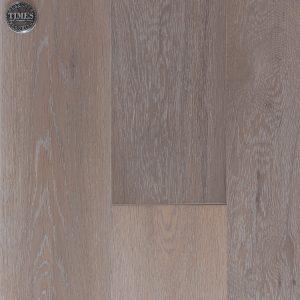 Échantillons plancher bois franc EXO Concept 750x750-196