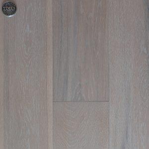 Échantillons plancher bois franc EXO Concept 750x750-197