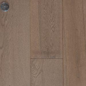 Échantillons plancher bois franc EXO Concept 750x750-198