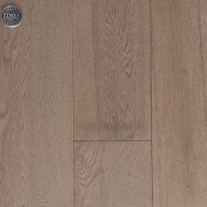 Échantillons plancher bois franc EXO Concept 750x750-199