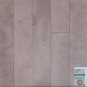 Échantillons plancher bois franc EXO Concept 750x750-2