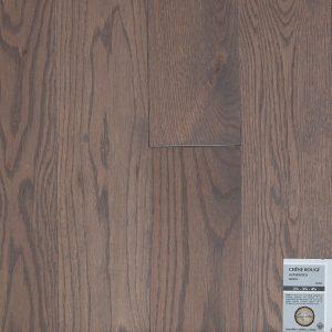 Échantillons plancher bois franc EXO Concept 750x750-20