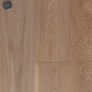 Échantillons plancher bois franc EXO Concept 750x750-200