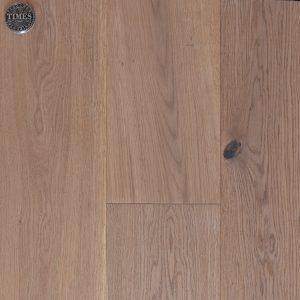 Échantillons plancher bois franc EXO Concept 750x750-201