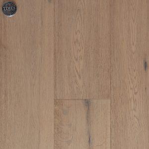 Échantillons plancher bois franc EXO Concept 750x750-202
