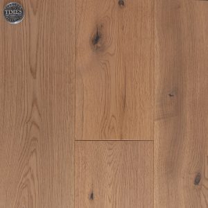 Échantillons plancher bois franc EXO Concept 750x750-203