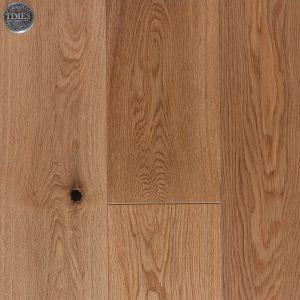 Échantillons plancher bois franc EXO Concept 750x750-204