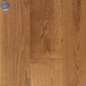 Échantillons plancher bois franc EXO Concept 750x750-205
