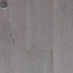 Échantillons plancher bois franc EXO Concept 750x750-206