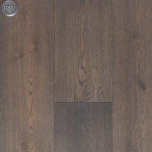 Échantillons plancher bois franc EXO Concept 750x750-207