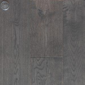 Échantillons plancher bois franc EXO Concept 750x750-208
