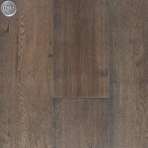 Échantillons plancher bois franc EXO Concept 750x750-209