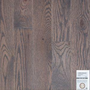 Échantillons plancher bois franc EXO Concept 750x750-21