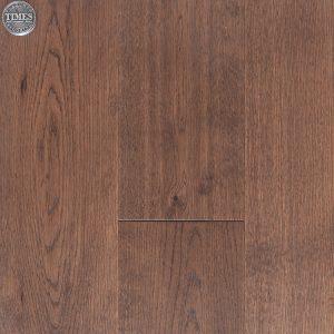 Échantillons plancher bois franc EXO Concept 750x750-210