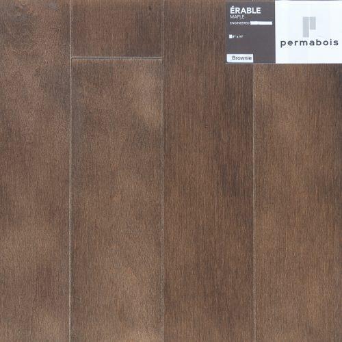 Échantillons plancher bois franc EXO Concept 750x750-211