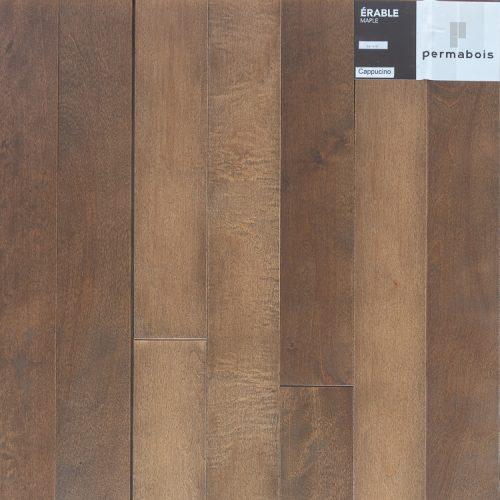 Échantillons plancher bois franc EXO Concept 750x750-212