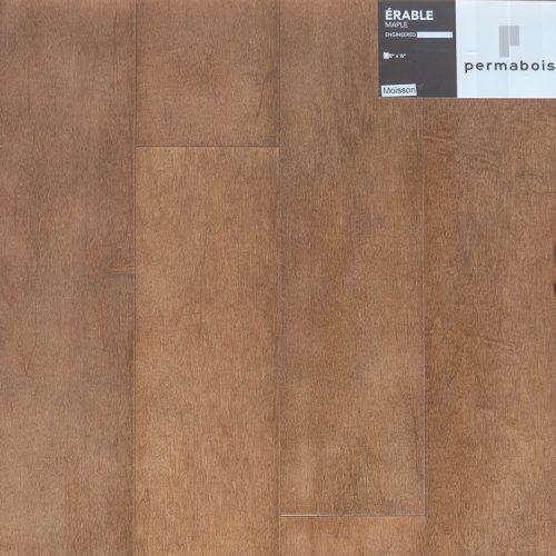 Échantillons plancher bois franc EXO Concept 750x750-213