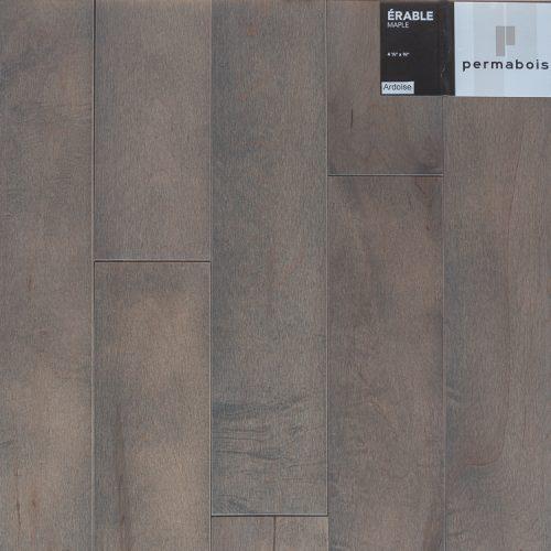 Échantillons plancher bois franc EXO Concept 750x750-214