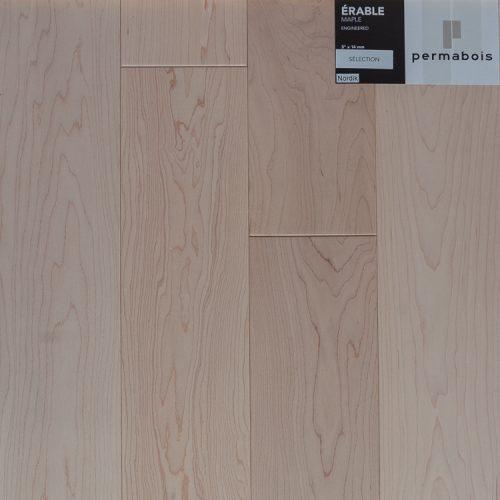 Échantillons plancher bois franc EXO Concept 750x750-215