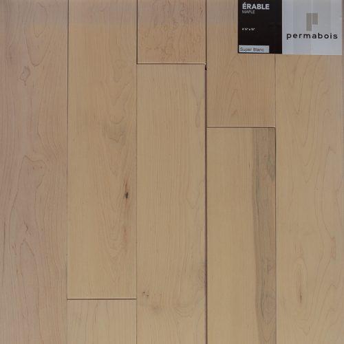 Échantillons plancher bois franc EXO Concept 750x750-216