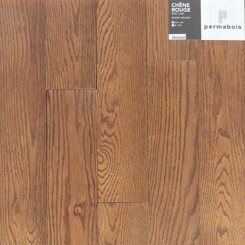 Échantillons plancher bois franc EXO Concept 750x750-217