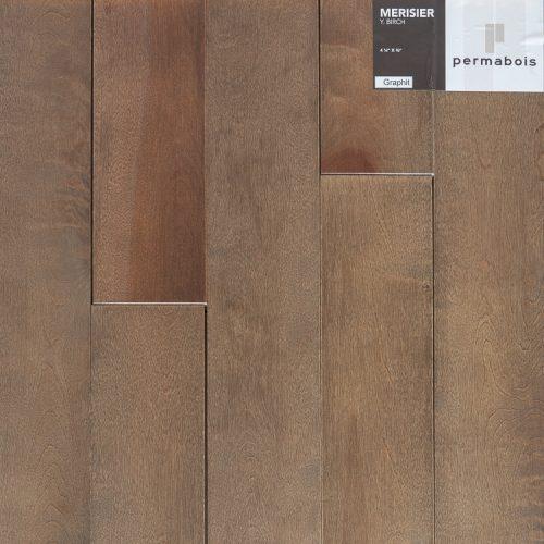 Échantillons plancher bois franc EXO Concept 750x750-218