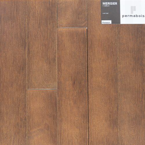 Échantillons plancher bois franc EXO Concept 750x750-219