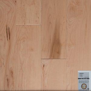 Échantillons plancher bois franc EXO Concept 750x750-22