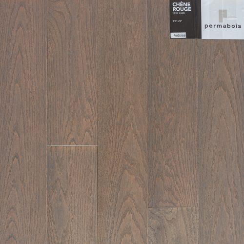 Échantillons plancher bois franc EXO Concept 750x750-220