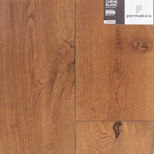 Échantillons plancher bois franc EXO Concept 750x750-221