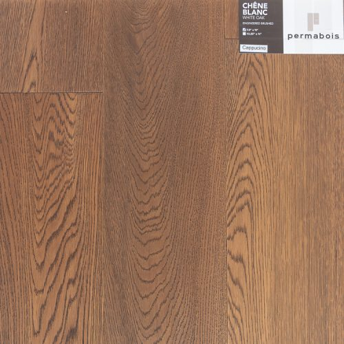 Échantillons plancher bois franc EXO Concept 750x750-222