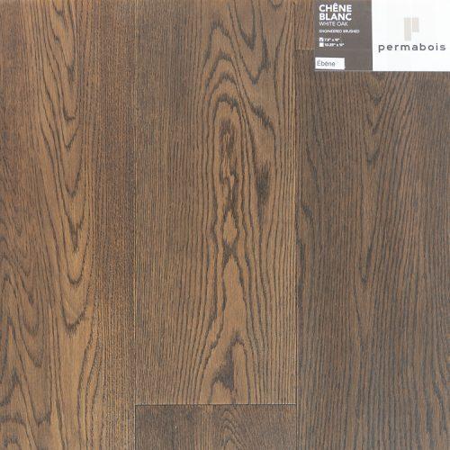 Échantillons plancher bois franc EXO Concept 750x750-223