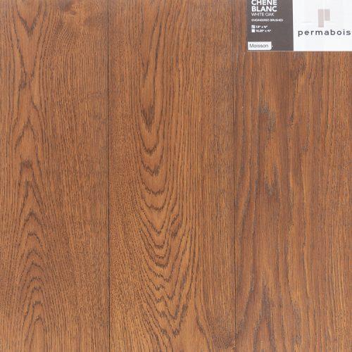 Échantillons plancher bois franc EXO Concept 750x750-224