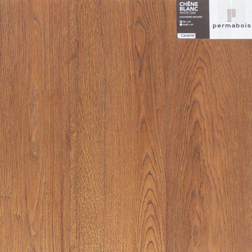 Échantillons plancher bois franc EXO Concept 750x750-225
