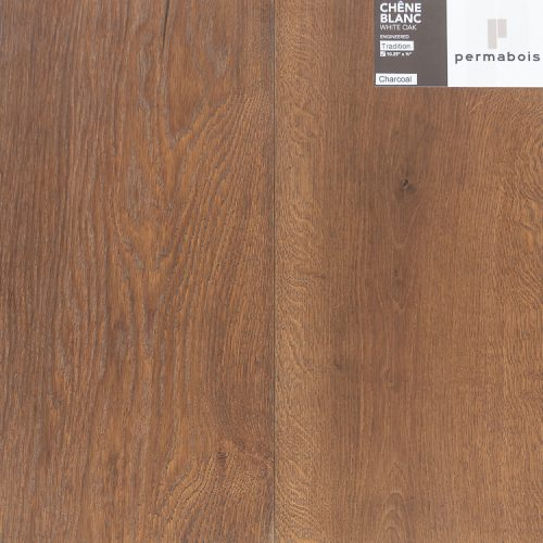 Échantillons plancher bois franc EXO Concept 750x750-226