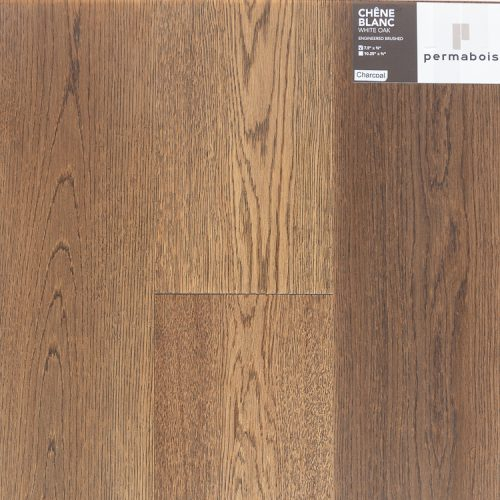Échantillons plancher bois franc EXO Concept 750x750-227