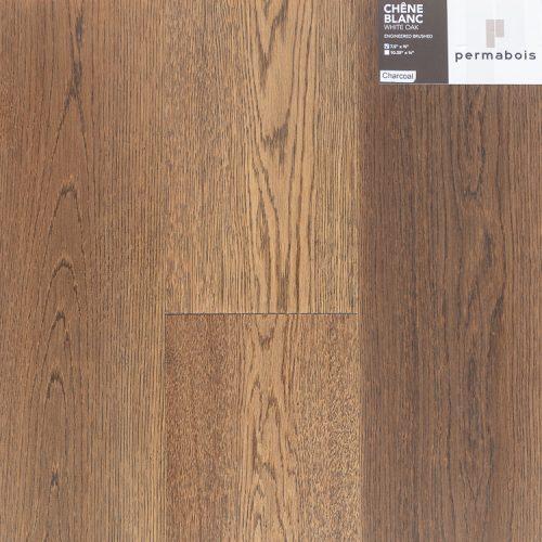 Échantillons plancher bois franc EXO Concept 750x750-228