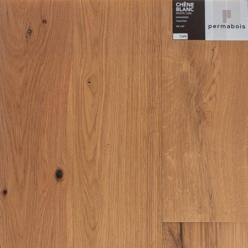 Échantillons plancher bois franc EXO Concept 750x750-229