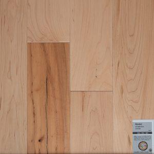 Échantillons plancher bois franc EXO Concept 750x750-23