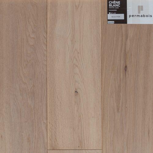 Échantillons plancher bois franc EXO Concept 750x750-230