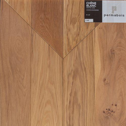 Échantillons plancher bois franc EXO Concept 750x750-231