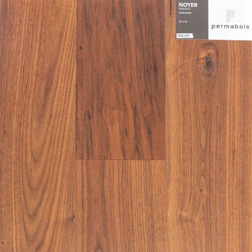 Échantillons plancher bois franc EXO Concept 750x750-232