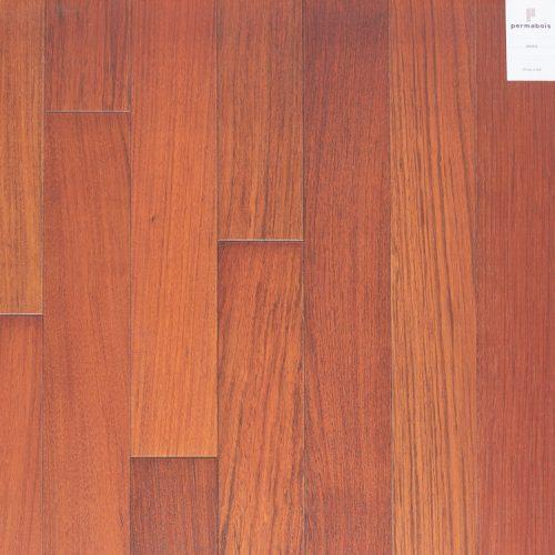 Échantillons plancher bois franc EXO Concept 750x750-234
