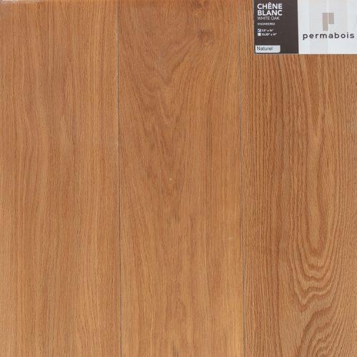 Échantillons plancher bois franc EXO Concept 750x750-237