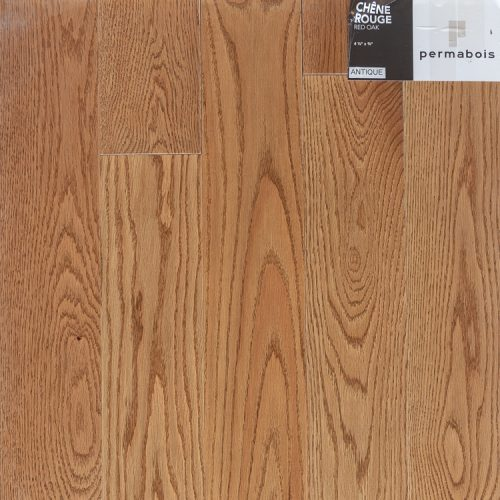 Échantillons plancher bois franc EXO Concept 750x750-238