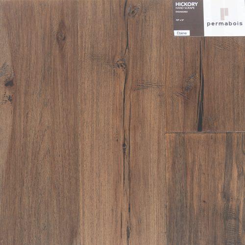 Échantillons plancher bois franc EXO Concept 750x750-239