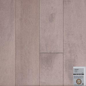 Échantillons plancher bois franc EXO Concept 750x750-24