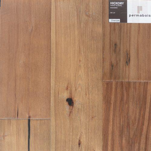 Échantillons plancher bois franc EXO Concept 750x750-240
